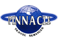 Pinnacle Travel Singapore