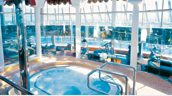Costa Atlantica Cruises Holiday Packages