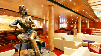 Costa Classica | Costa Cruises Holiday Packages from Singapore