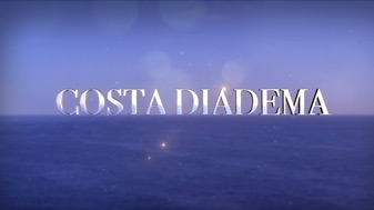 Costa Diadema | Costa Cruises Holiday Packages from Singapore