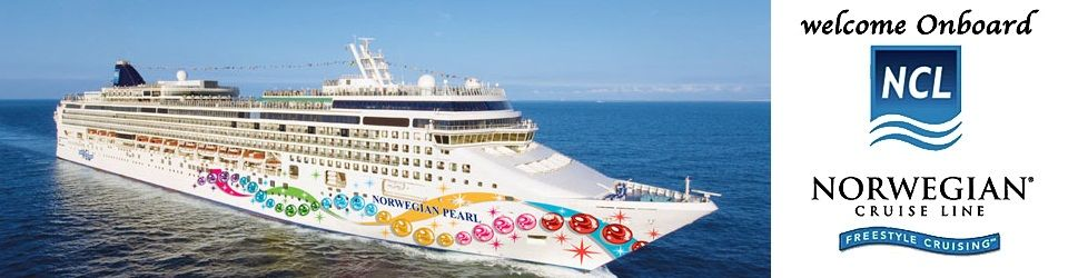 Norwegian Cruise Holiday Package promotion from Singapore