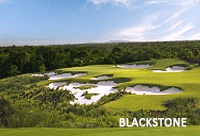6 Days 5 Nights 5 Rounds Haikou Golf  (Bermuda Grass Package)