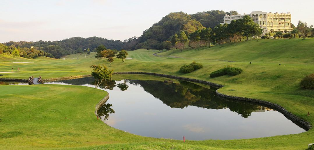 MIE JAPAN GOLF PROMOTION
