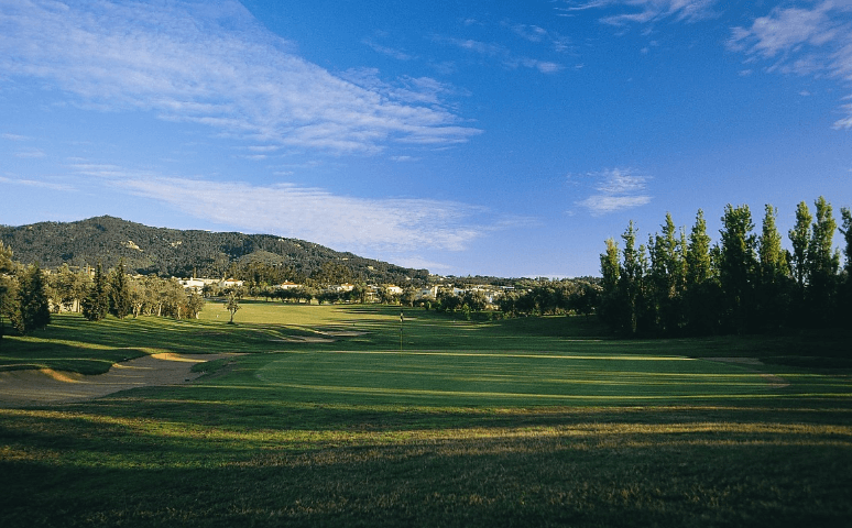 Pestana Beloura Golf Course  (Portugal)