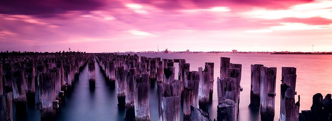 5 Days 4 Nights Best of Melbourne Grand Tour Australia holiday package from Singapore