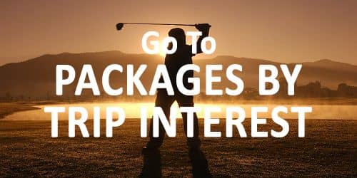 Packages by interest