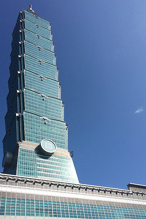 Taipei 101 6 Days 5 Nights Taipei + Yilan Taiwan Holiday Tour From Singapore (Blissful Package)