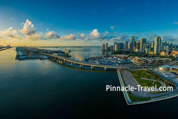 United States Miami
