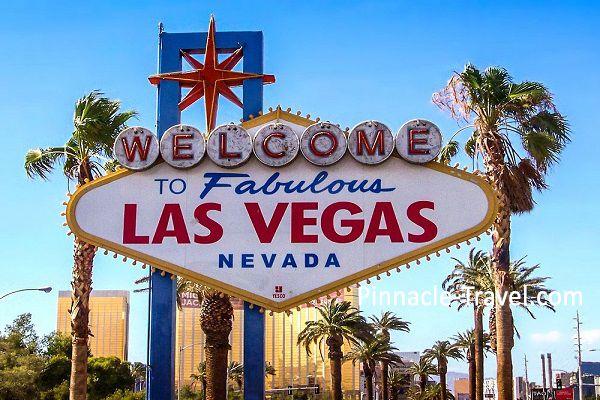 United States Las Vegas