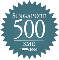 sme500 award pinnacle trave
