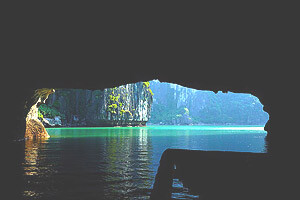 Hanoi Halong Bay Vietnam Travel Promotion From Singapore Cave